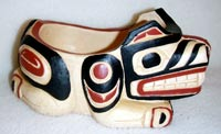 potlatch-bowl-bear-sm