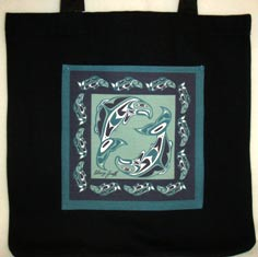 tote-bag-salmon-large