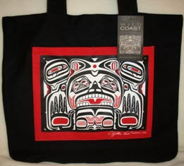 tote-bag-totem-large